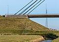 Eilandbrug (Overijssel) 02-03-2021 (actm.) 06.jpg