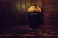 Ein Glas Guinness.jpg