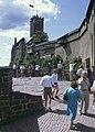 Eisenach-02-Wartburg-1993-gje.jpg
