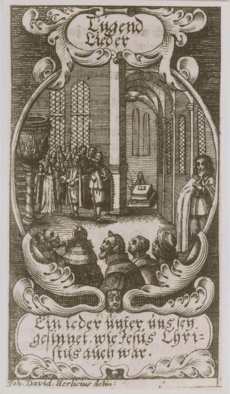 Eisenacher Gesangbuch Tugendlieder.jpg