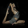 Eka-Pada-Raja-Kapotasana Yoga-Asana Nina-Mel.jpg