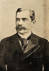 Elías Fernández Albano.jpg