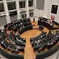 El Ayuntamiento celebra el Pleno Abierto con propuestas ciudadanas 12.jpg