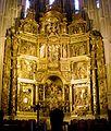 El Burgo de Osma - Catedral 34.JPG