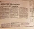 El Embajador Ramos contra el capital financiero internacional 2.png