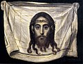 El Greco - The Veil of St Veronica - WGA10461.jpg