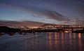 El puente de las Americas - Flickr - MaxiV4.jpg