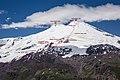 Elbrus south route (en).jpg