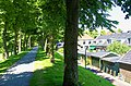 Elburg - Westerwal - View NW.jpg