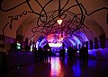Electric Spring Vienna 2016 c.jpg