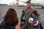 Electronic Attack Squadron 138 homecoming from 7th Fleet deployment 160929-N-DC740-024.jpg