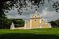 Elianec-Largo do Chafariz (Goiás) 02.jpg