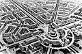 Eliel-Saarinen-Tallinn-City-Plan-1.jpg