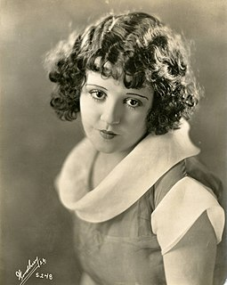 Marion Mack American actress and scriptwriter