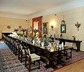 Elisabeta Palace Dining Room2.jpg