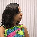 Elisabeth Tchoungui IMG 2663.JPG