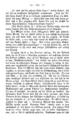 Elisabeth Werner, Vineta (1877), page - 0183.png