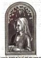 Elisabeth de Hemmen.png