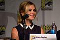 Eliza Taylor 2013 Comic-Con.jpg