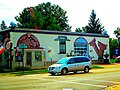 Elkhorn Area Chamber of Commerce - panoramio.jpg