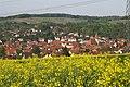Ellmendingen vom Sedanberg - panoramio.jpg