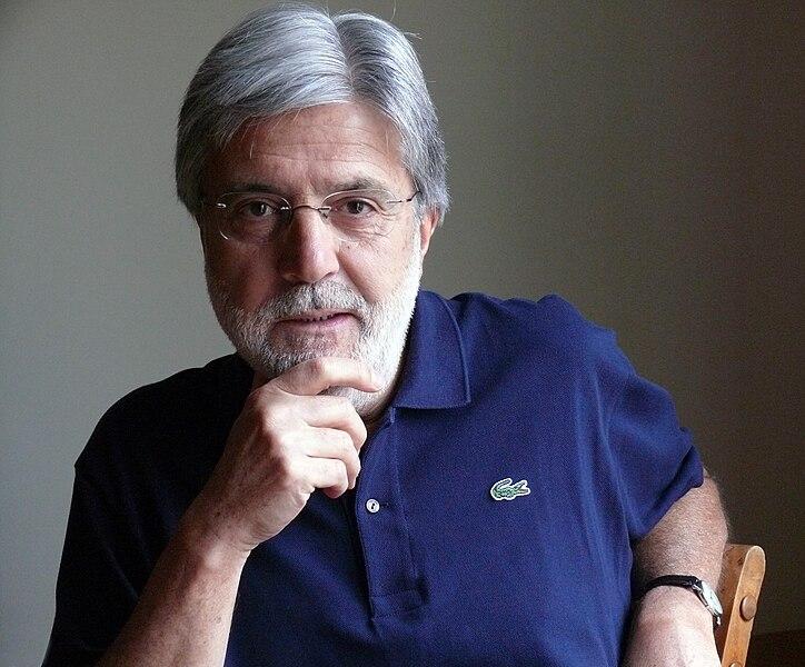 Archivo:Eloy Sánchez Rosillo 1.JPG