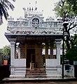 Elur Chetty Ganapathipuram Vandimalachi Amman Temple.jpg