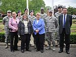 Ely Town Council gives thanks to airmen 130610-F-AK347-025.jpg