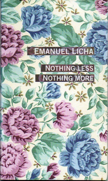 File:Emanuel Licha Nothing Less Nothing More.pdf