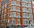 Embassy of Ecuador, London (2016) 11.JPG