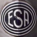 Emblem ESA.JPG