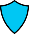 Emblem icon light blue.png