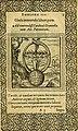 Emblemata (1565) (14746604791).jpg