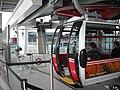 Emirates Air Line RoyalDocks Station Inside 20120630.JPG