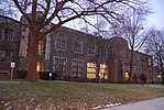 Emmanuel College (8393949334).jpg
