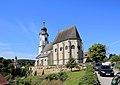 Emmersdorf - Kirche (2).JPG