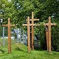 Emmingen-Liptingen-5967-IridientEdit.jpg
