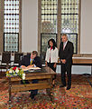 Empfang des OB von Indianapolis im Kölner Rathaus-4405.jpg