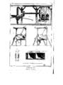 Encyclopedie volume 2-255.png
