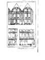 Encyclopedie volume 2-277.png
