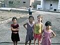 Enfants d'Ouzbékistan-351.JPG