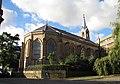 Engelska kyrkan Gbg.jpg