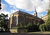Fil:Engelska kyrkan Gbg.jpg