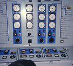 Engine Control Centre NIJU 02.jpg