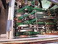 Engine steamship Dresden 02.JPG