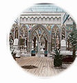 English Medieval Court, Great Exhibition (animated stereoview).jpg