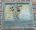 Enkhuizen Zuiderzee museum FLORIS PEETERS DE WILD 1699 IN WEELDE SIET TO.jpg