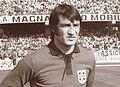 Enrico Albertosi - Cagliari.jpg