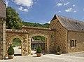 Entrée Moulin-Haut.jpg