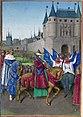 Entrée de Charles V à Paris.jpg